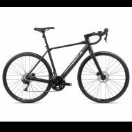 Vélo de route electrique Orbea Gain D30 Mondovelo Chambery Annecy Epagny Seynod