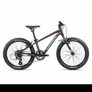 Vélo Junior Orbea MX20 Dirt Mondovelo Chambéry Annecy Epagny Seynod