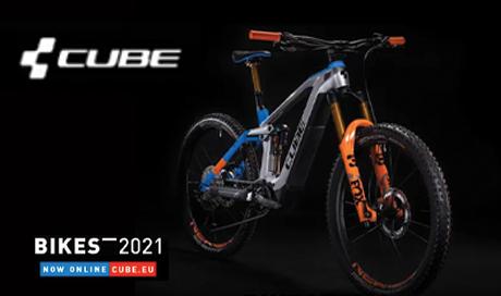 Les-vélos-Cube-Bikes-2021-sont-chez-Mondovelo-Chambery-Epagny