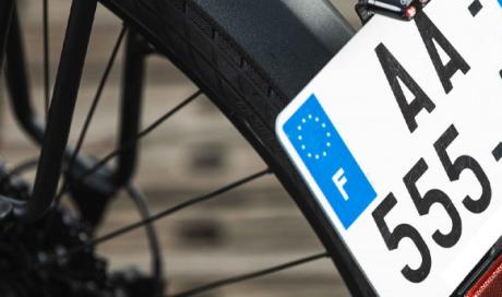 Mondovelo Chambery Annecy et Grenoble realisent les démarches immatriculation de votre speed bike
