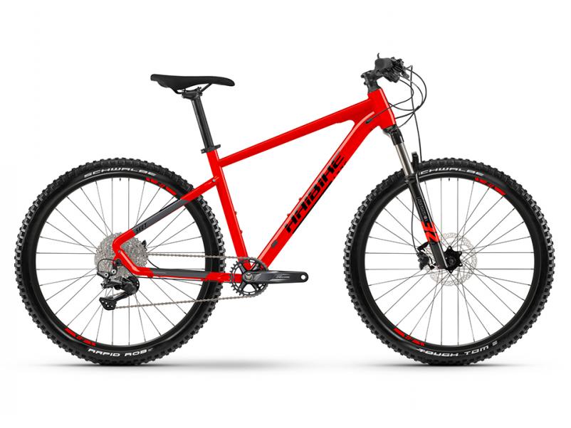 Vélo VTT Loisir Haibike Seet 9 Mondovelo Chambery Annecy Epagny Seynod