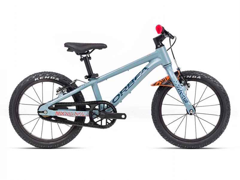 Vélo Junior Orbea MX16 Mondovelo Chambéry Annecy Epagny Seynod
