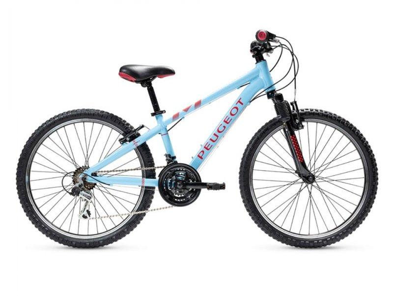 Velo enfant Peugeot JM24 Mondovelo Vélo Junior Orbea MX16 Mondovelo Chambéry Annecy Epagny Seynod