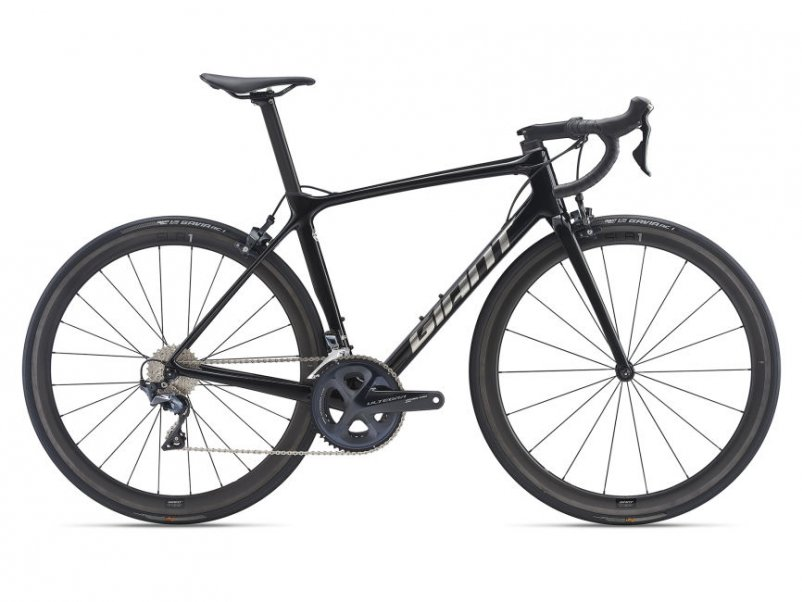 Vélo de route Giant TCR Advanced Pro 1 chez Mondovelo Chambery Annecy Grenoble Crolles